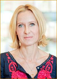 Heidi Bauer - Dekoration