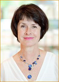Margit Fechter - Pharmazeutisch-Technische-Assistentin, Kosmetikerin